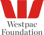 Westpac proudly supporting Australia